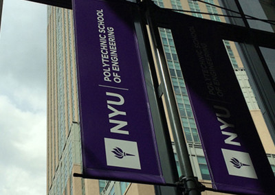 NYU Polytechnic School of Engineering